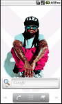 Lil Wayne Pictures and Wallpapers screenshot 3/5