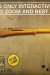i-Gun Ultimate - Original Gun App Sensation screenshot 1/1