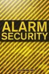 Alarm Security Anti Touch (Gun and Animal Sounds) screenshot 1/1