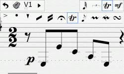 Ensemble Composer Free screenshot 4/5