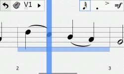 Ensemble Composer Free screenshot 5/5