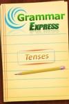 Grammar Express: Tenses Free screenshot 1/1