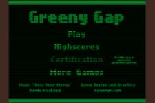 Green Gap Escape 2 screenshot 1/3