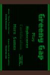 Green Gap Escape 2 screenshot 2/3