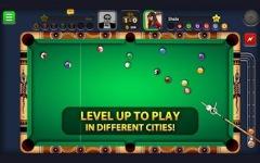 8 Ball Pool screenshot 4/5