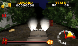 gmayun eXplosive Truck screenshot 3/3