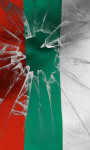 Bulgaria flag lwp Free screenshot 1/5