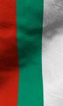 Bulgaria flag lwp Free screenshot 4/5