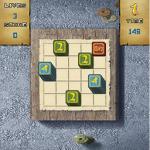Ming Zhu Logic Cards Trial screenshot 2/3