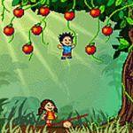 Fruity Land Free screenshot 2/2