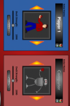 Monster Cards screenshot 2/2