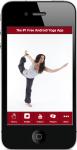 Yoga For Beginners 2 screenshot 1/5