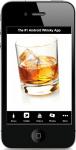 Whisky Guide screenshot 1/4