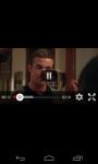 Movie Trailer Video screenshot 3/6