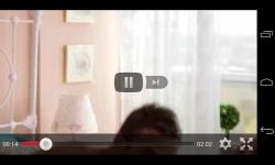 Movie Trailer Video screenshot 4/6