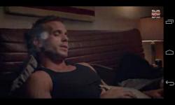 Movie Trailer Video screenshot 5/6