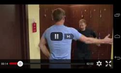 Movie Trailer Video screenshot 6/6