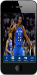 Oklahoma City Thunder Rumours 2 screenshot 1/4