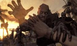 Monster Plants vs Evil Zombies screenshot 1/4