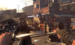Monster Plants vs Evil Zombies screenshot 3/4