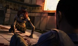 Monster Plants vs Evil Zombies screenshot 4/4