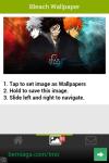 New Bleach Wallpaper screenshot 5/6