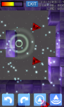 Slanforce screenshot 4/4