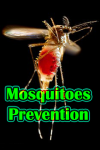Mosquitoes Prevention V1 screenshot 1/3
