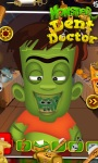 Monster Dent Doctor screenshot 2/5