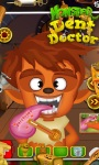 Monster Dent Doctor screenshot 3/5