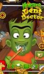 Monster Dent Doctor screenshot 4/5