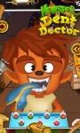 Monster Dent Doctor screenshot 5/5