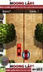 Risky Drift Race - Free screenshot 2/4