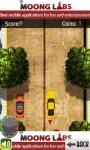 Risky Drift Race - Free screenshot 3/4