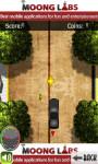 Risky Drift Race - Free screenshot 4/4