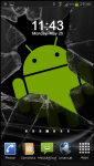 Best Android Wallpapers HD screenshot 5/6