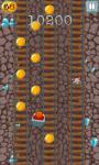 Minecart Race screenshot 3/6