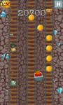 Minecart Race screenshot 4/6