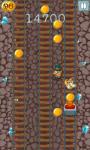 Minecart Race screenshot 6/6