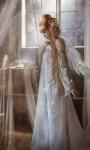 Angel Beauty Live Wallpaper screenshot 1/3