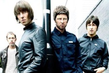 Oasis Fans screenshot 1/1