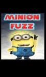 Minion Fuzz Adventure screenshot 1/1