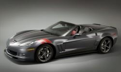 Amazing Chevrolet Corvette automobiles screenshot 1/6