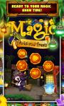 Magic Tricks and Treats screenshot 1/6