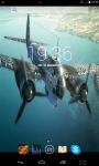 World War II Bombers screenshot 1/4