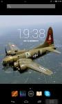 World War II Bombers screenshot 2/4