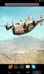 World War II Bombers screenshot 3/4