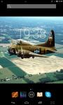 World War II Bombers screenshot 4/4