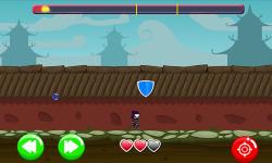 Bugs Butcher screenshot 2/4
