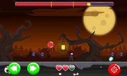 Bugs Butcher screenshot 4/4